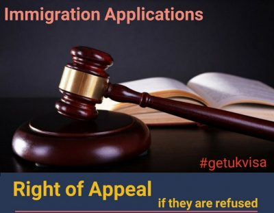 www.getukvisa.co.uk
